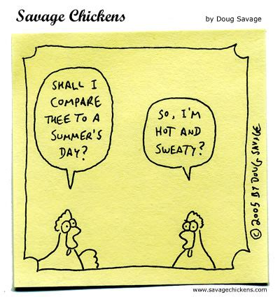 Rhetorical analysis essay on supersize mean